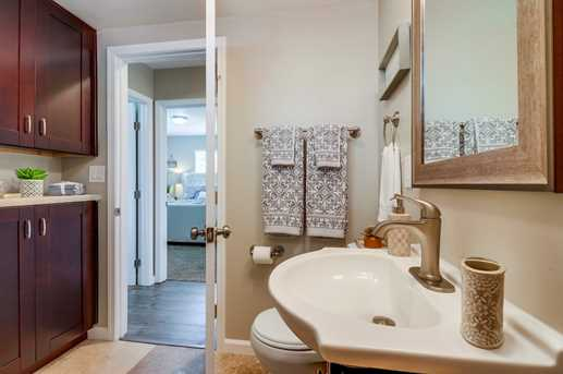 3546 Hatteras Ave - Photo 14