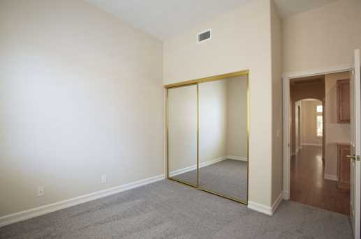 5150 Frost Ave - Photo 18
