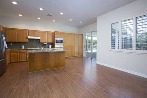 5150 Frost Ave - Photo 8