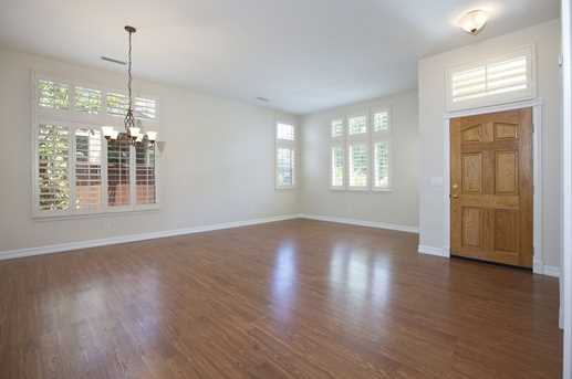 5150 Frost Ave - Photo 4