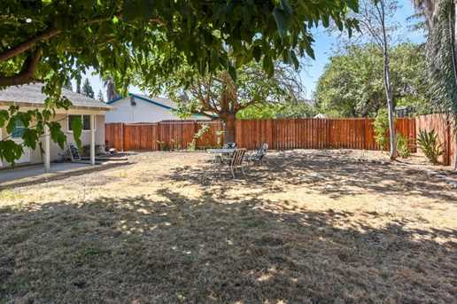 13118 Ridgedale Dr - Photo 24