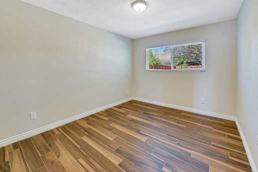 13118 Ridgedale Dr - Photo 6