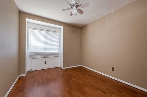 8030 Beechwood Ct - Photo 20
