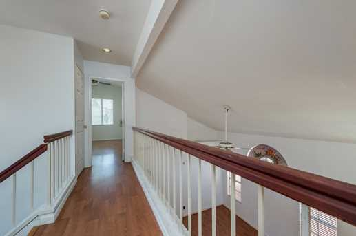 8030 Beechwood Ct - Photo 12