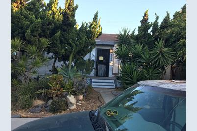 152 Elder Ave. - Photo 1