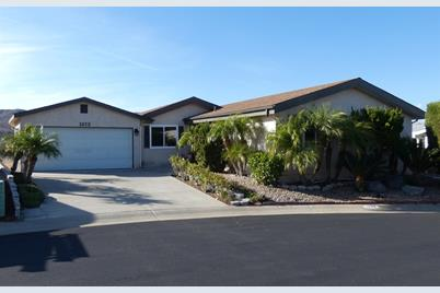 1473 Salem Ct Oceanside Ca 92057 Mls 180068519 Coldwell