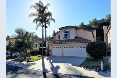 208 Richmond Park Pl, Chula Vista, CA 91910