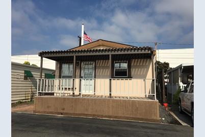 1684 Whittier Ave Spc 33 - Photo 1