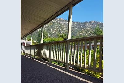 8975 Lawrence Welk 210 - Photo 1