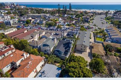 1050 Isabella Ave - Photo 1