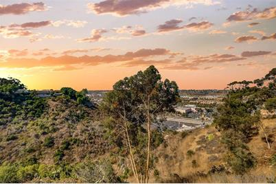 4736 Panorama Drive - Photo 1