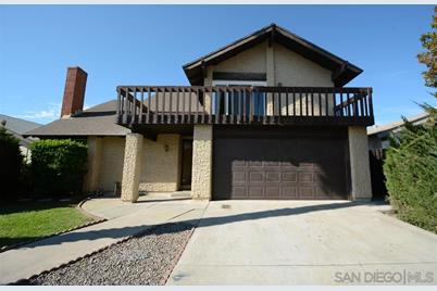 11058 Virgo Place - Photo 1
