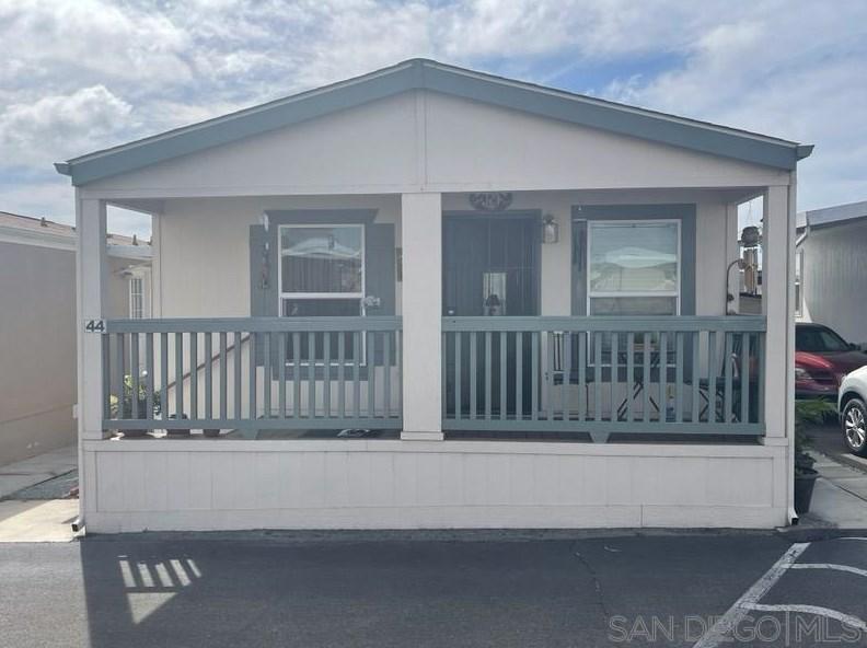 1148 Third Ave 44, Chula Vista, CA 91911