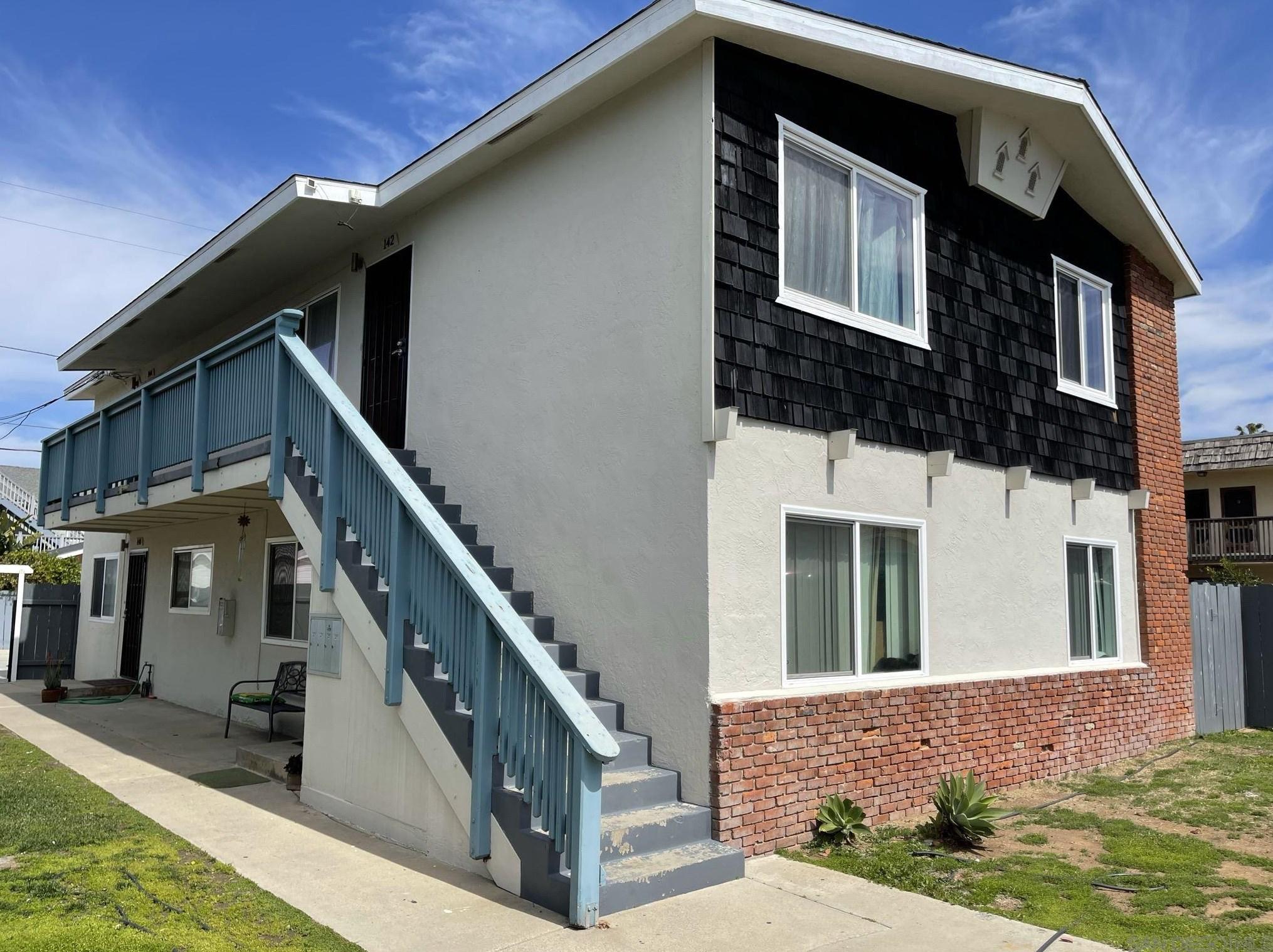 138-44 Elkwood Ave, Imperial Beach, CA 91932