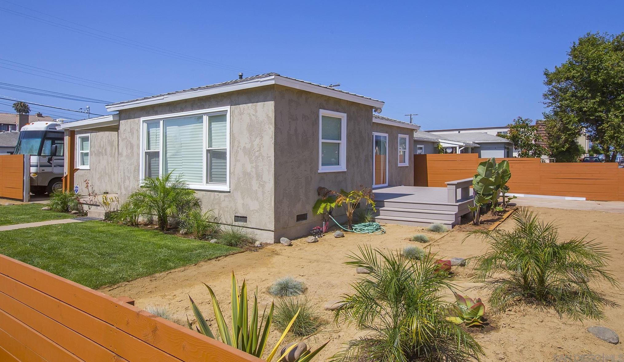 806 2nd St, Imperial Beach, CA 91932