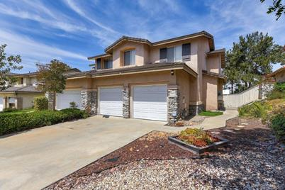 11845 Ramsdell Ct - Photo 1