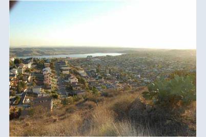 1535 La Mesa Ave. 4 Lots - Photo 1