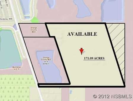 4601 Young Pine Rd - Photo 1