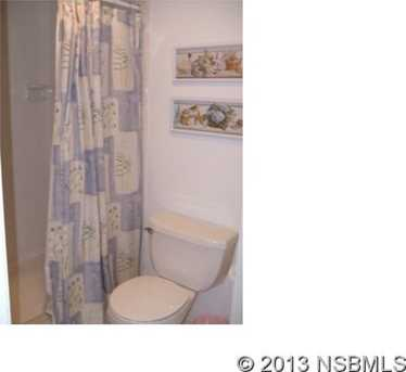 183 Club House Blvd, Unit #183 - Photo 12