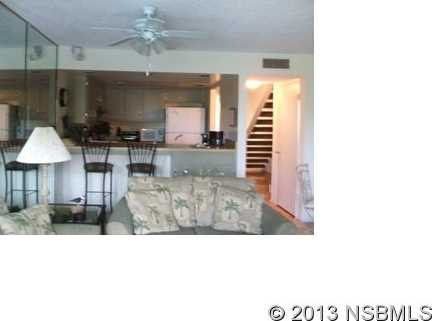 183 Club House Blvd, Unit #183 - Photo 4