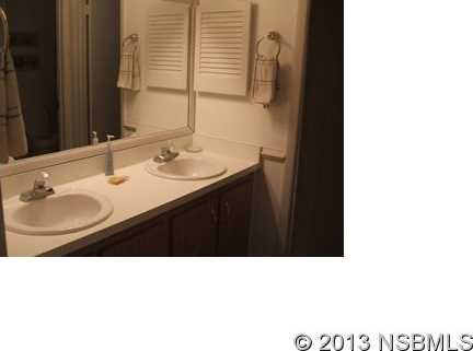 183 Club House Blvd, Unit #183 - Photo 6