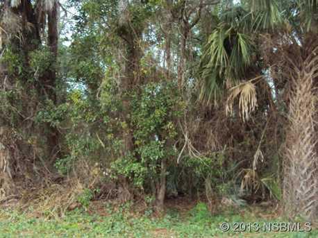 0 Sabal Palm Dr - Photo 2
