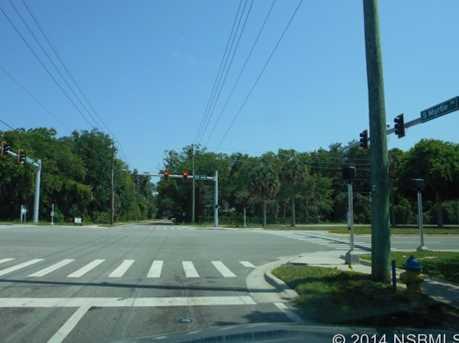 400 Myrtle Ave S - Photo 4