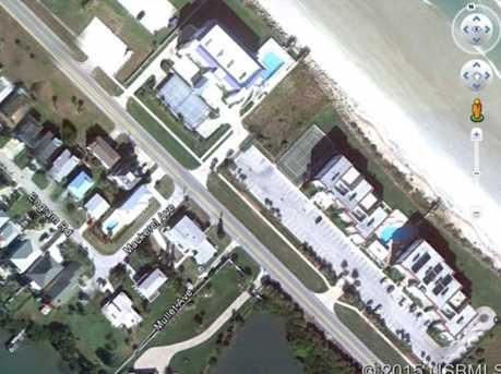 6700 Atlantic Ave S - Photo 2
