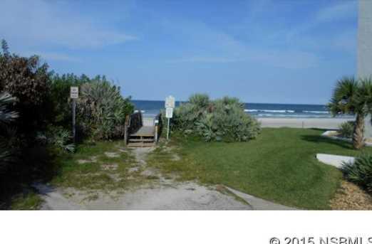 2901 Atlantic Ave S - Photo 2