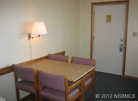 3509 Atlantic Ave, Unit #306 - Photo 4