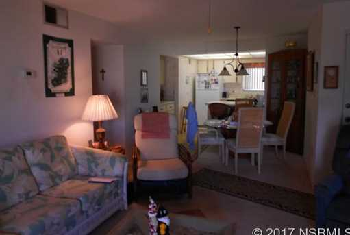 4225 Atlantic Ave, Unit #141 - Photo 6