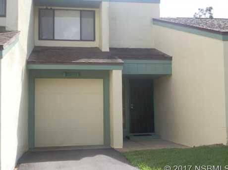 259 Club House Blvd, Unit #259 - Photo 1