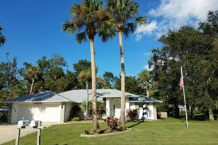 2429 Mango Tree Dr - Photo 1