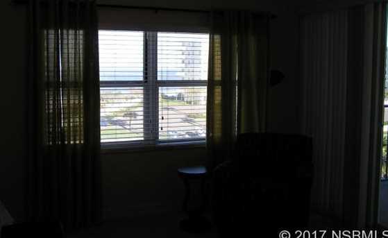 5300 Atlantic Ave., Unit #13-507 - Photo 18