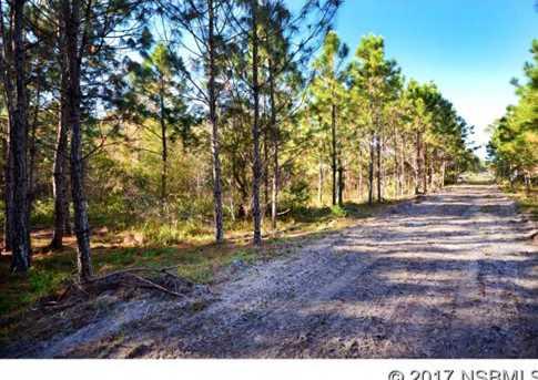 4696 Saddle Creek Run - Photo 2