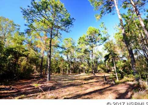 4696 Saddle Creek Run - Photo 8