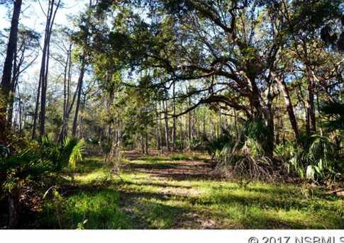 4696 Saddle Creek Run - Photo 1