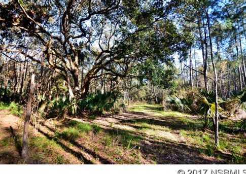 4696 Saddle Creek Run - Photo 6