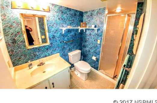 3815 Atlantic Ave, Unit #804 - Photo 6