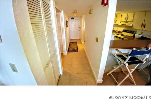 3815 Atlantic Ave, Unit #804 - Photo 8