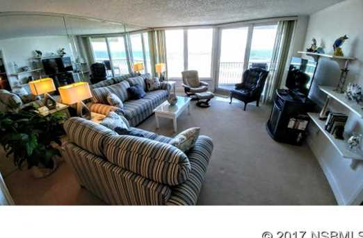 3815 Atlantic Ave, Unit #804 - Photo 2