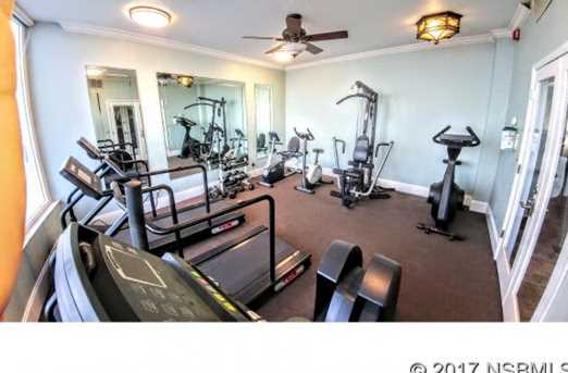 3815 Atlantic Ave, Unit #804 - Photo 22