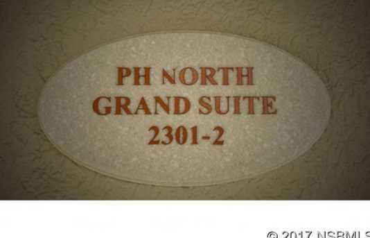 3333 Atlantic Ave, Unit #Phn0 - Photo 4