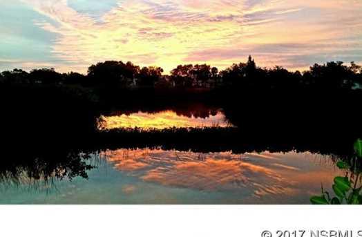 775 Bay Dr - Photo 30