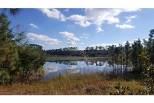 42346 Lake Rd - Photo 1