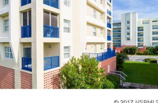 5300 Atlantic Ave, Unit #4201 - Photo 6