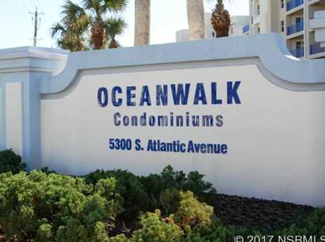 5300 Atlantic Ave, Unit #10-206 - Photo 2