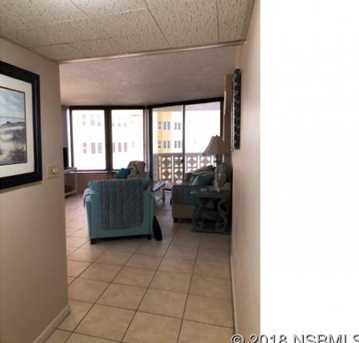 601 Atlantic Ave - Photo 6