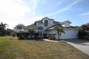 1162 Palm Springs Ct - Photo 1