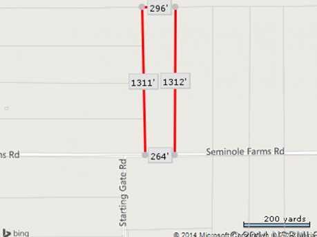 1150 Seminole Farms Rd - Photo 1